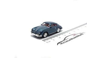 452637700-Schuco-Porsche-356-Coupe-azul-1-87-1-87