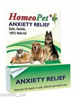 Tomlyn Homeopet Anxiety 15ml