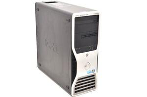 Ordinateur-PC-DELL-T3500-Xeon-W3565-3-20GHz-12GB-1To-Nvidia-Quadro2000-Win10-GdA