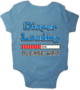 ladies man baby shirt funny baby boy one piece infant boy bodysuit baby boy tees