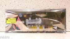 Vaillant Leiterplatte Mischermodul VR60/3 0020076591 NEU OVP EAN 4024074572009