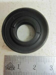 C – Fassung für Linse 12,5 mm von Spindler & Hoyer / Linus (1) - <span itemprop=availableAtOrFrom>Gifhorn, Deutschland</span> - C – Fassung für Linse 12,5 mm von Spindler & Hoyer / Linus (1) - Gifhorn, Deutschland