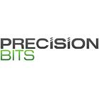 precisionbits