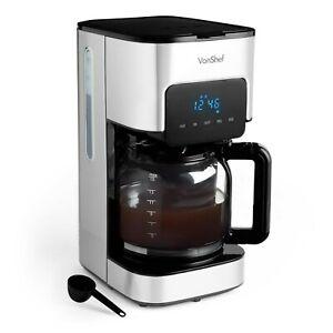 Best Filter Coffee Machines 2018 Ebay