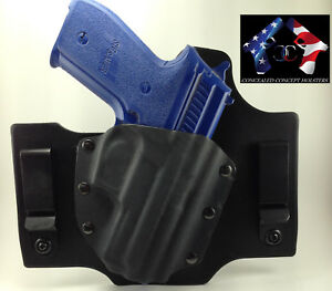 IWB-KYDEX-HOLSTER-FOR-SIG-P229-AND-P-229-WITH-RAIL-HYBRID-CONCELAED-CONCEPT