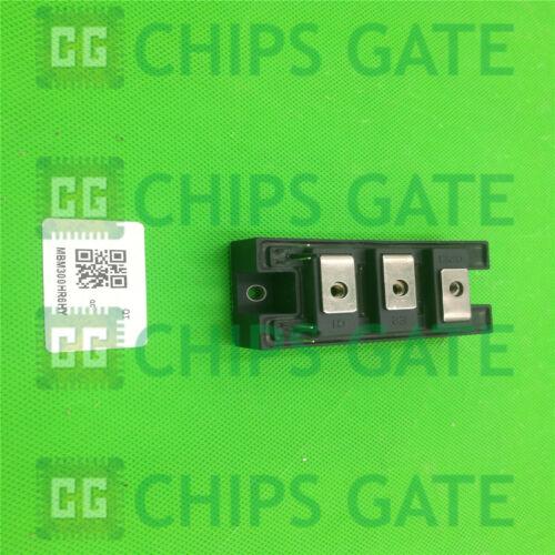 RSU5 5.1K 5W 5/% Wire Wound Resistor 1pcs 5K1