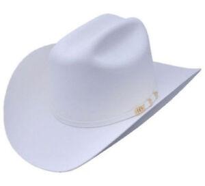 ce12760fa5595 SERRATELLI 10X Cali Style WHITE 3 1 2