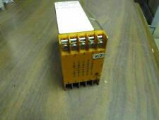 Schleicher Lamp Tester Diode Gate Slt 1001 Slt1001 19321300 466