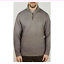 Island-Sands-Men-039-s-1-4-Zip-Long-Sleeve-Quilted-Pullover thumbnail 5