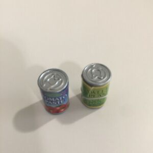 Sylvanian-Families-Calico-Critters-Supermarket-Replacement-Peas-and-Tomato-Paste