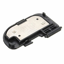 Battery Door Cover Lid for Canon EOS 60D Camera New Repair Part UK Seller!