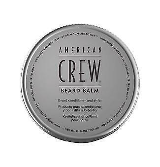 American Crew Beard Balm 60g All