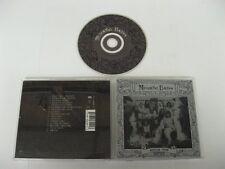 Mediaeval Baebes salva nos - CD Compact Disc