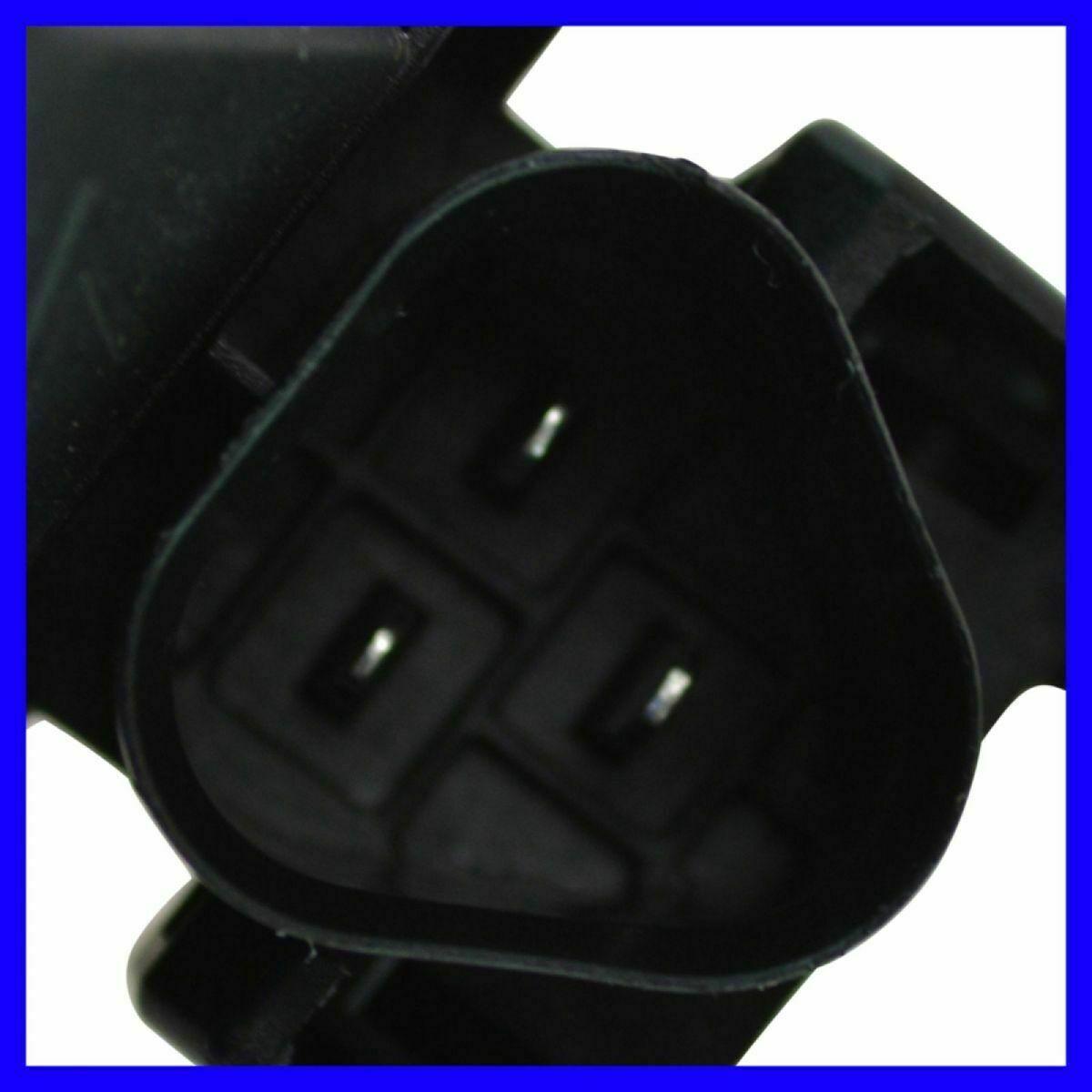 Ignition Coil   Delphi   GN10275