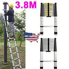 Colibri Vigor 9686003 Household Ladder