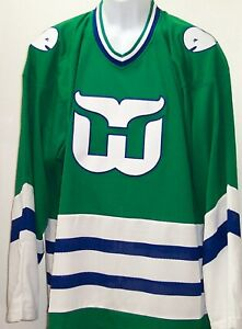 hartford whalers adidas jersey Off 52% - www.bashhguidelines.org