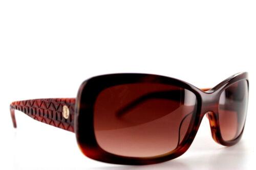 ELLE Sonnenbrille EL18919 Color-BR Sunglasses Mod