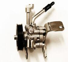 Power Steering Pump For Nissan Navara D40 2.5TD Pick Up  (05/2005 ON) BRAND NEW