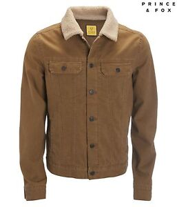 Aeropostale Mens Prince /& Fox Long Sleeve Solid Polo Shirts  S,M,L,XL,2XL,3XL