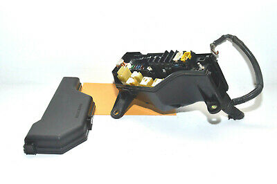 2001-2005 LEXUS IS300 Relay Fuse Box junction 82663-53020 ...