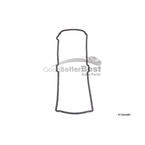 New Victor Reinz Engine Valve Cover Gasket 712739200 92810444709 Porsche
