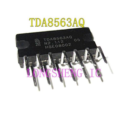 SMD SOIC-14 LM556CMX DUAL PRECISION TIMER 5PCS NE556DT PBF