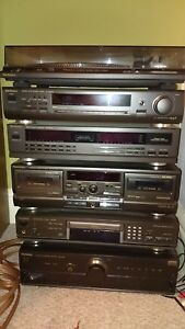 Technics-Stack-System-with-Free-Mission-speakers-Included-and-Original-Packaging