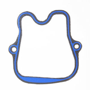 CYLINDER-HEAD-COVER-METAL-REINFORCED-GASKET-FITS-MAN-SETRA-NEOPLAN-51039050135