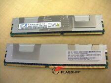 4GB Memory Expansion 16GB Kit 371-4345 LVN SYSTEMS Sun SEWX2C1Z 4x