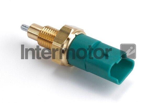 Intermotor Reverse Light Switch 54315 - BRAND NEW - GENUINE - 5 YEAR WARRANTY