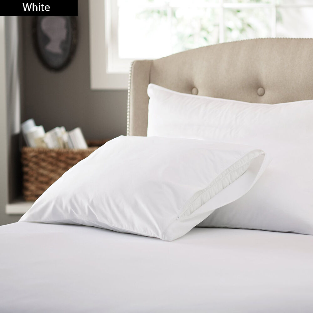 Weiß SOLID BED SHEET SET SET SET 800 THREAD COUNT 100% EGYPTIAN COTTON SELECT YOUR Größe b7543d
