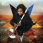 Tzenni by Noura Mint Seymali (Vinyl, Nov-2011, Glitterbeat)