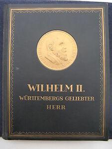 Wilhelm-II-Wuerttembergs-geliebter-Herr-zum-80-Geburtstag-am-25-2-1928