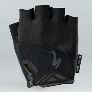 Specialized Women's Body Geometry Dual-Gel SF Gloves