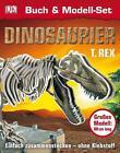 Dinosaurier T. rex (2012, Gebundene Ausgabe)