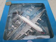 Douglas DC-4 Qantas VH-EBL Metall 1:200 Hobbymaster  AVION Aircraft YAKAiR