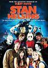 Stan Helsing 0013131679090 DVD Region 1 P H
