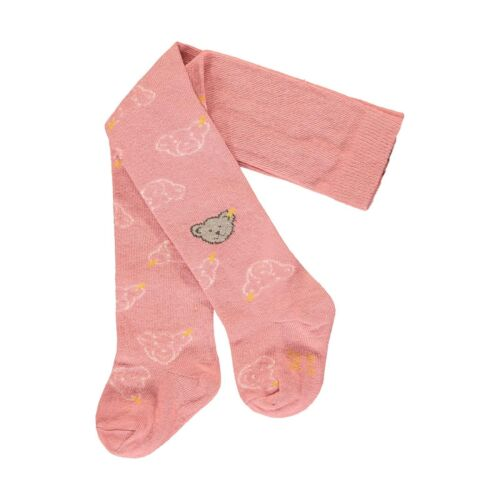 86-92 NEU /%/% 50-56 bis Gr Steiff Baby Newborn GOTS Strumpfhose Strumpfhosen Gr