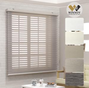 Get blinds online