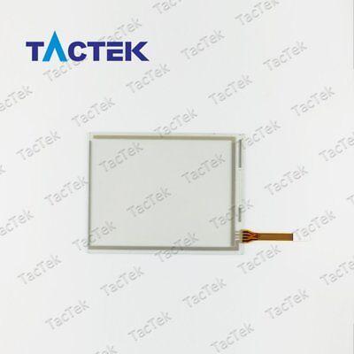 Touch Screen Panel Glass Digitizer 9894700B AMT9894700B 1071.0073