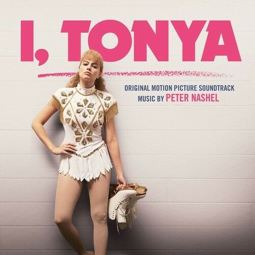 Various - I, Tonya (Original Motion Picture Soundtrack) [New CD]