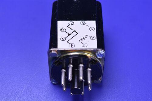 Panicoupe Filament Lamp 220-240V 25W Length 67mm Ø 25mm