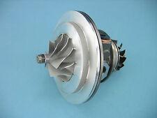 Mazda CX-7 K0422-582 2.3L 2007-2010 53047109904 L33L13700B Turbo charger CHRA