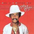 One in a Million You by Larry Graham (CD, Jun-2008, Collectables)