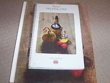 FOODS OF THE WORLD - THE COOKING OF ITALY - 2 BOOKS!