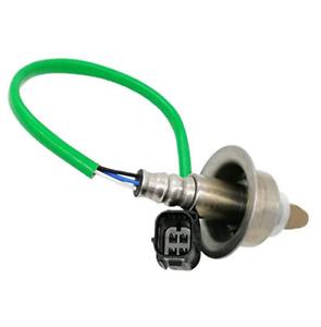 Air Fuel Ratio Oxygen Sensor 36531-R40-A01 For Honda Accord CR-V Acura TSX 2.4L