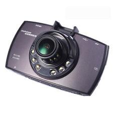 HD Auto KFZ 720P 2.4'' DVR Auto Kamera Camera Video Recorder Dashcam Überwachung