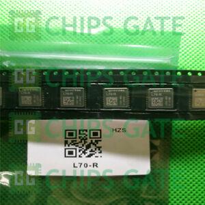 Details about 1PCS NEW L70-R QUECTEL 15+ GPS