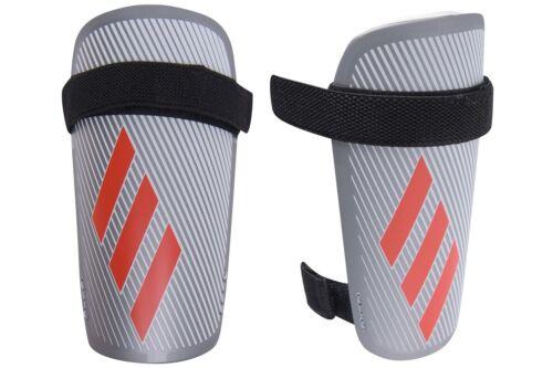 adidas Unisex X Lite Shin Guards