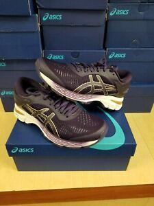 Details about WOMEN'S ASICS - L. GEL-KAYANO 25 (1012A471-500) - SIZE 8.5-  40% OFF